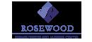 Rosewood Rehabilitation and Nursing Center